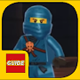 Leguide Lego Ninjago Shadow Of Ronin New APK icon