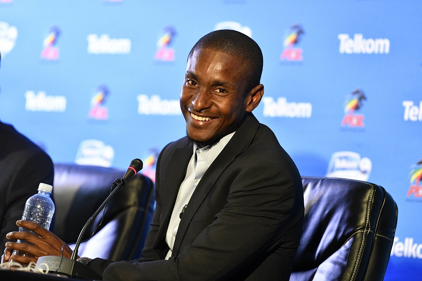 Mokwena rejoins Sundowns as assistant - SowetanLIVE