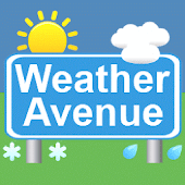 Weather Avenue