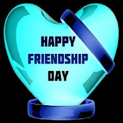 Friendship day greeting cards apps on google play friendship day greeting cards m4hsunfo