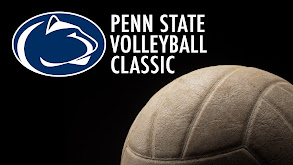 Penn State Volleyball Classic thumbnail