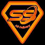 Suru-Suru - Delivery, Transport icon