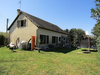 maison à Morée (41)