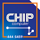 Download Chip Computer For PC Windows and Mac 2.02.01