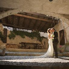 Wedding photographer Katerina Dogonina (dogonina). Photo of 10.05.2016