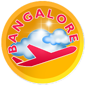 Bangalore Tourist Places