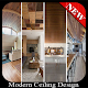 Download Modern Ceiling Design For PC Windows and Mac