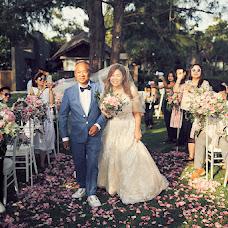 Svatební fotograf Rex Cheung (rexcheungphoto). Fotografie z 31.07.2019