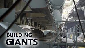Building Up Giants thumbnail