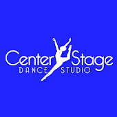 Center Stage Dance