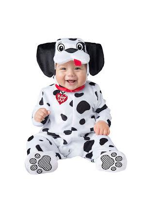Maskeradkläder till vuxna och barn  abe6505aa49d3