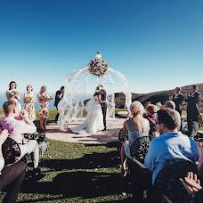 Wedding photographer Darya Nagovicina (nagovitsina). Photo of 02.10.2013