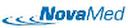 NovaMed, Inc.