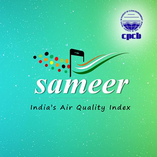 Sameer (app)