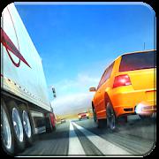 Traffic Highway Toy Racing 2018