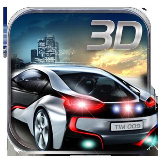 City Racer 3d Apps Op Google Play