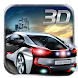 CITY RACER 3D - Androidアプリ