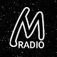 Millennial Radio APK