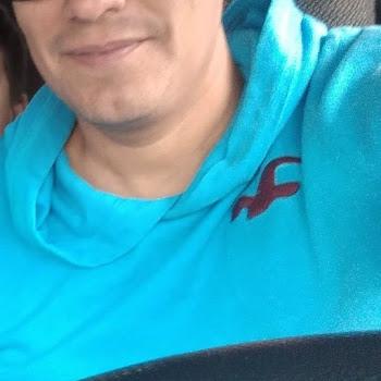 Foto de perfil de cris34