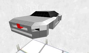MARS G301FT 00A-FTV-20