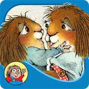 App Icon for Just for You - Little Critter App in Czech Republic Google Play Store