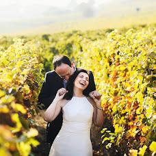 Wedding photographer Roman Zayac (rzphoto). Photo of 30.12.2018