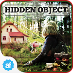 Hidden Object – Soulmates icon