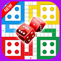 New Ludo Superstar - Ludo Games 2020 icon