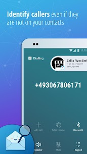 Email & Caller ID App Latest Version Download For Android 5