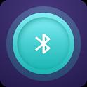Bluetooth Notification - Finder Device BT Notifier icon