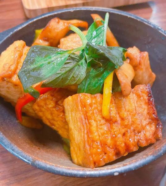 上善豆家 DeliSoys-大安區高質感蔬食餐廳,天然健康豆製品專賣