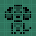 Dogotchi: Virtual Pet Icon