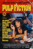 Pulp Fiction (1994) bruce willis movies