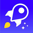 Shuttlin' - your ride to work icon