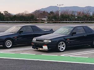 スカイライン R31 GTS-Rのカスタム事例画像 ともさんの2020年12月27日21:47の投稿