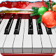 Christmas Piano: Music & Games Apk
