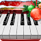 Christmas Piano: Music & Games file APK for Gaming PC/PS3/PS4 Smart TV