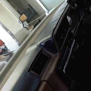 クラウンセダン MS112.1981年式2800ロイヤルサルーンのカスタム事例画像 吟醸BOSSさんの2020年01月03日16:58の投稿