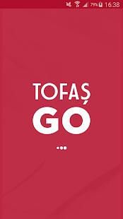 TofaşGO - náhled