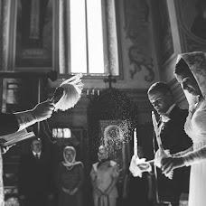 Wedding photographer Litta-Viktoriya Vertolety (hlcptrs). Photo of 09.09.2014