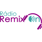 Rádio Remix On