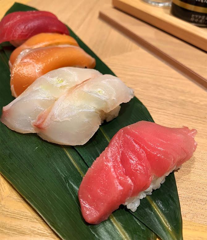 jukusei-sushi1