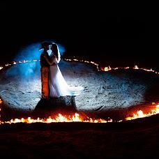 Vestuvių fotografas Marcelo Dias (1515). Nuotrauka 21.03.2019