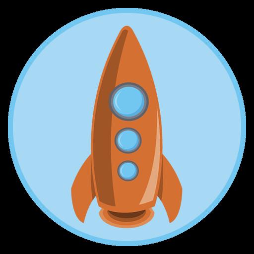 Rocket Combat - Space War
