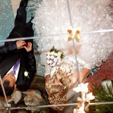 Wedding photographer Alena Yablonskaya (alen). Photo of 07.09.2013