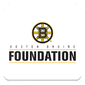 Boston Bruins Foundation