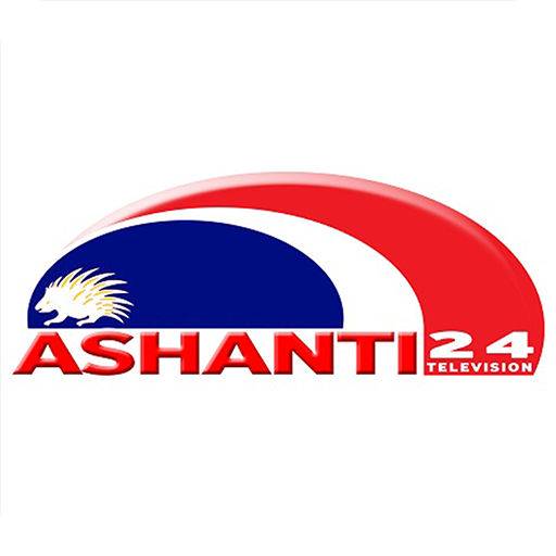 Ashanti TV