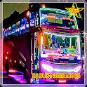 Dj Bus Ngeblong icon