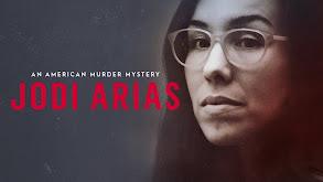 Jodi Arias: An American Murder Mystery thumbnail