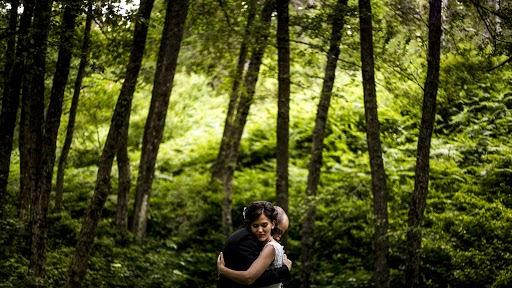 Wedding photographer Leonardo Scarriglia (leonardoscarrig). Photo of 25.07.2018